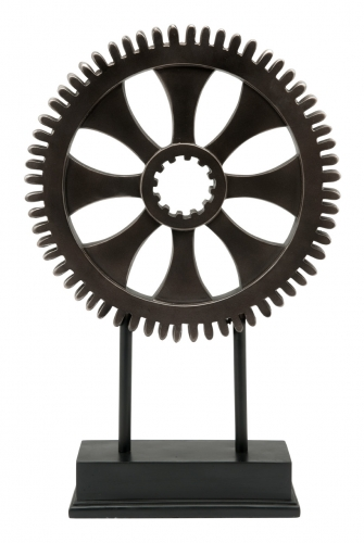 LLA Cogg Wheel Large