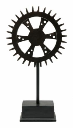 LLA Cogg Wheel Medium