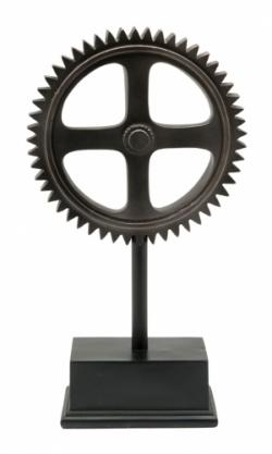 LLA Cogg Wheel Small