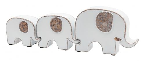 LLA Elephants