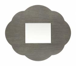 LLA LC Mirror W0096