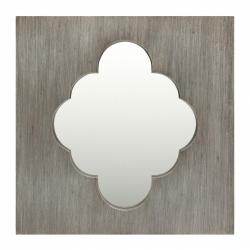 LLA LC Mirror W0090