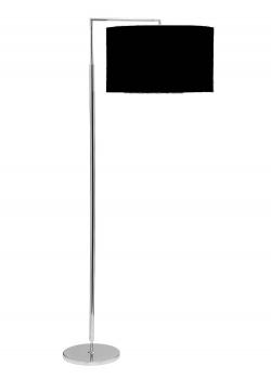 LLF Kardinia Black