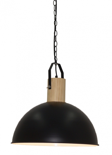 LLP Berlo Black 500