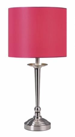 LLT Fushia Pink