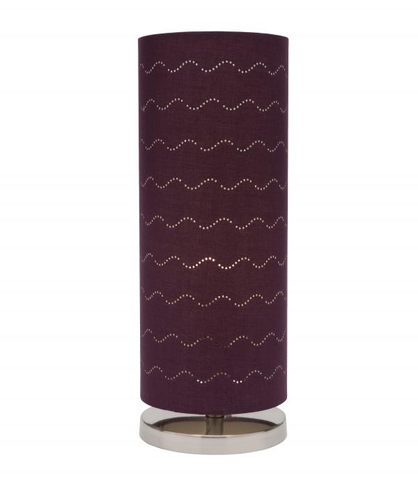LLT Vardy Purple