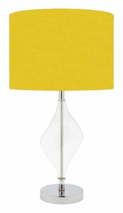 LLT Choo Yellow