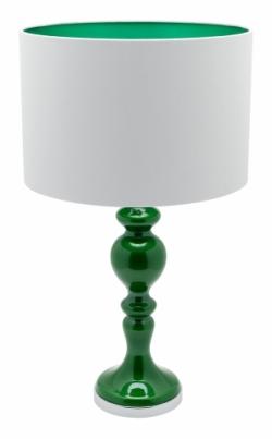 LLT Emerald