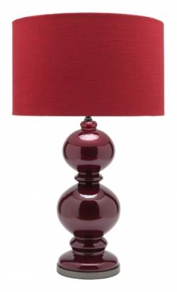 LLT Finch Red