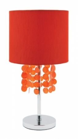 LLT Candy Orange