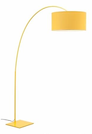 LLF Thurlow Yellow
