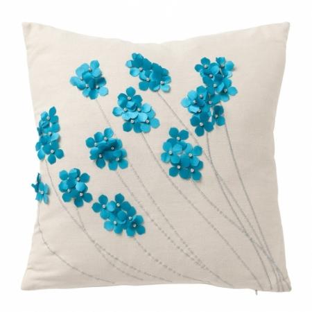 LLA Blossom Blue